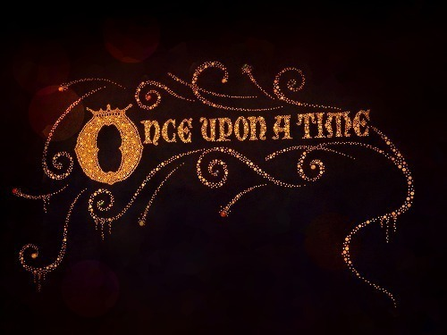 disney-fairy-tale-once-upon-a-time-sparkle-text-Favim.com-433388_large