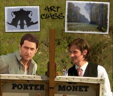 porter_vs_monet_art_class