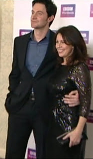 richard and julie graham