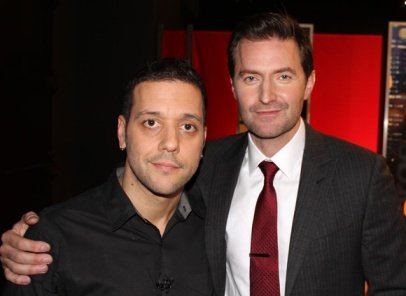 richard-armitage-and-george