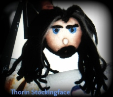 thorin stockingface
