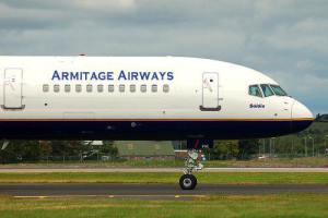 armitage-airways-by-agzy