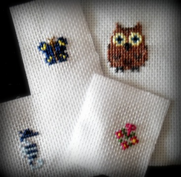 cross-stitch2