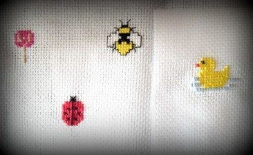 cross-stitch3