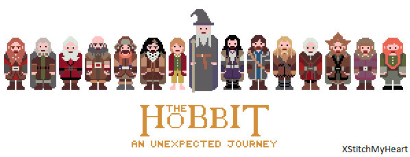 hobbitxstitch1
