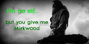 Thorin 8