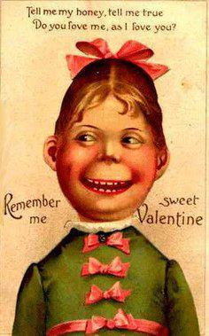pinhead-valentines-card