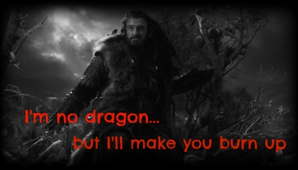 Thorin 3