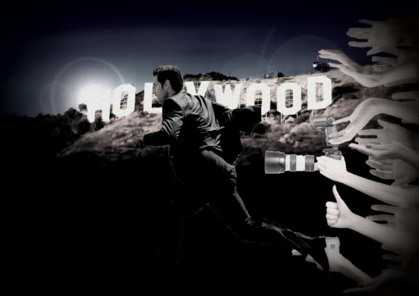richard-armitage-hollywood