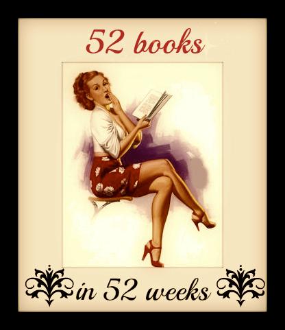 52 weeks sepia