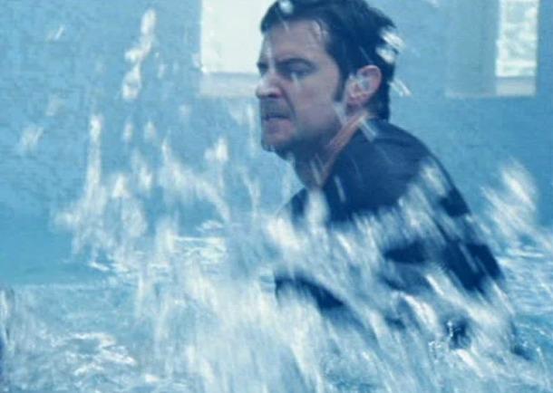 wet lucas a
